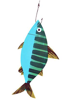 fish slide crop.jpg