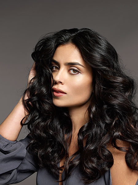 13 Genius Pro Hair Care Tips and Tricks