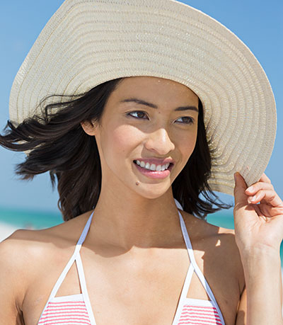 4 Things You Don't Know About Skin Cancer