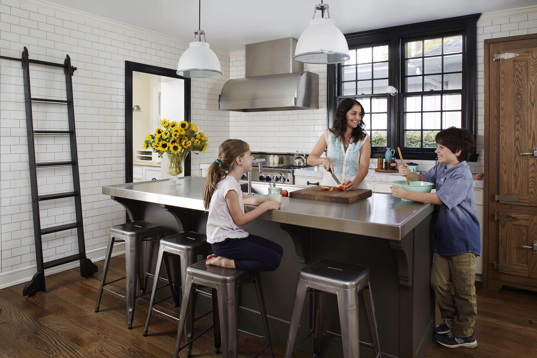 kids in kitchen.jpg