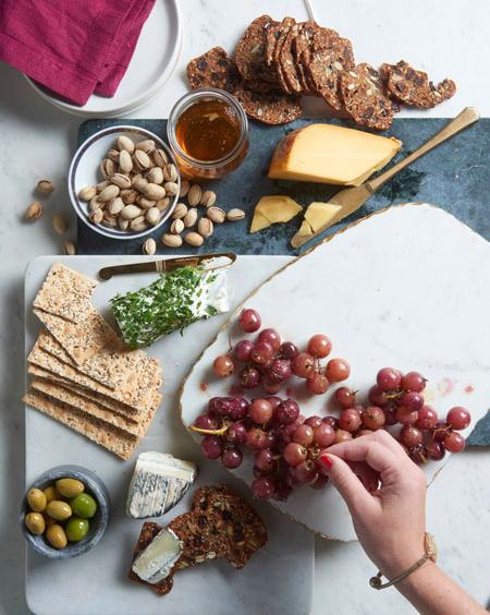 cr Snacking-Image copy.jpg