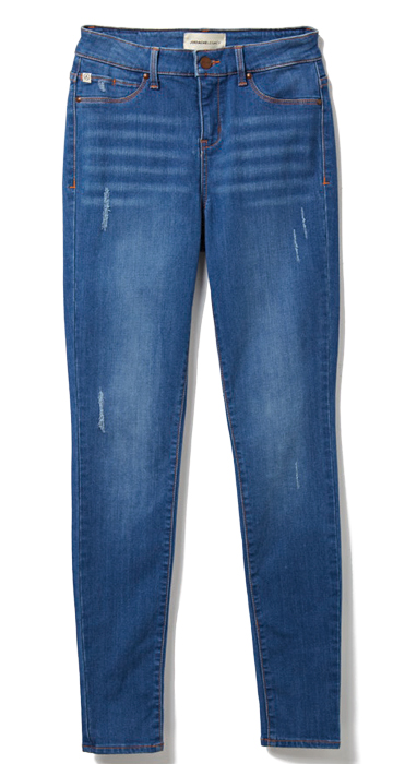 Favorite Jeans Under $100: Jordache