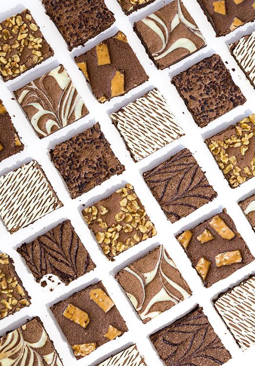 box-of-brownies.jpg