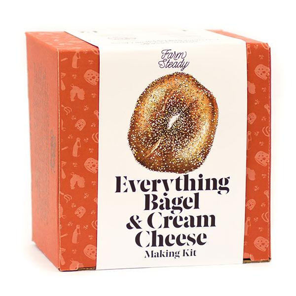 Everything-Bagel-and-Cream-Cheese-Making-Kit.jpg