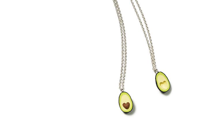Creative-Pika-Avocado-Heart-Friendship-Necklaces.jpg