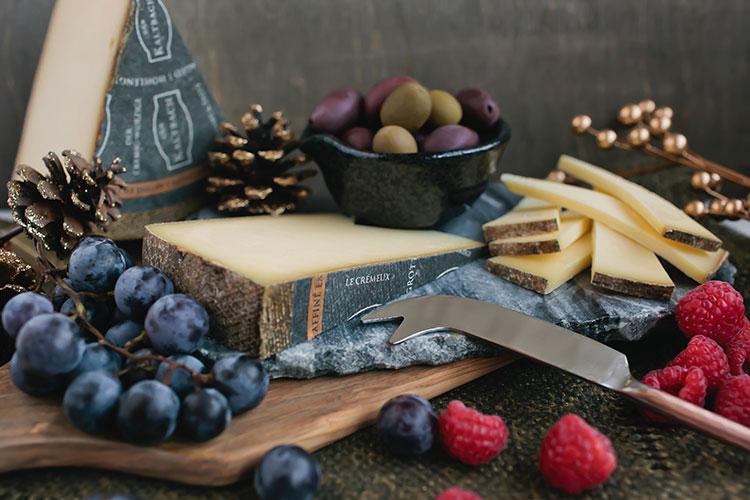 LeCremeux-cheese2.jpg