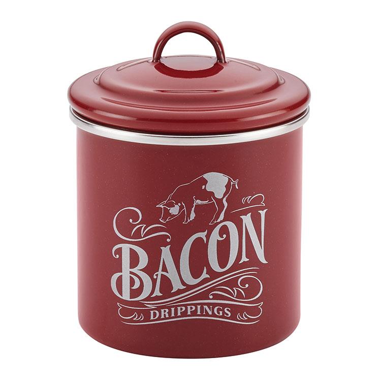 Ayesha-Curry-Bacon2.jpg