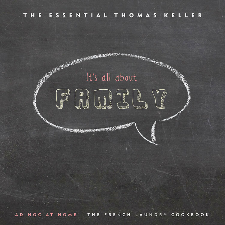 Keller-book-set2.jpg