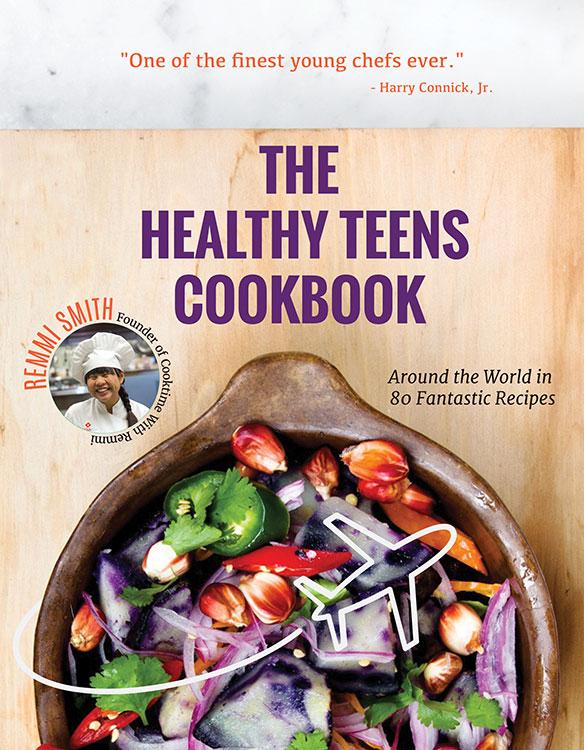 TheHealthyTeenCookbook_Cover2.jpg