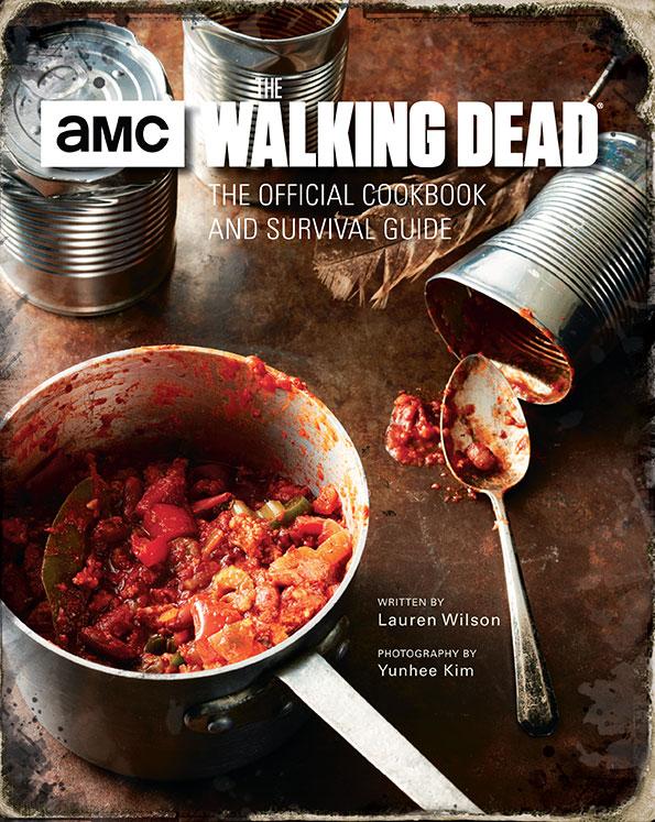 Walking-Dead2.jpg