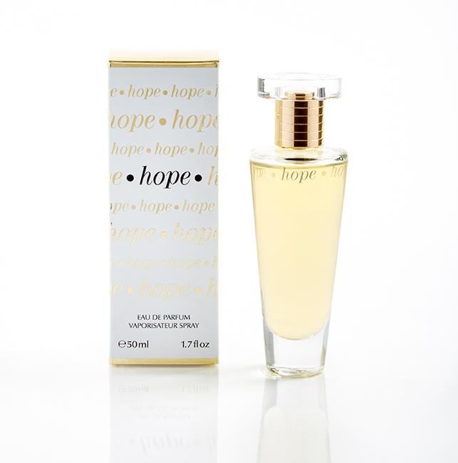Hope-fragrance.jpg
