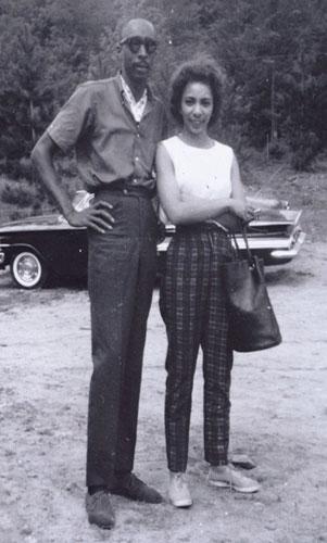 Suzanne's-Parents.jpg