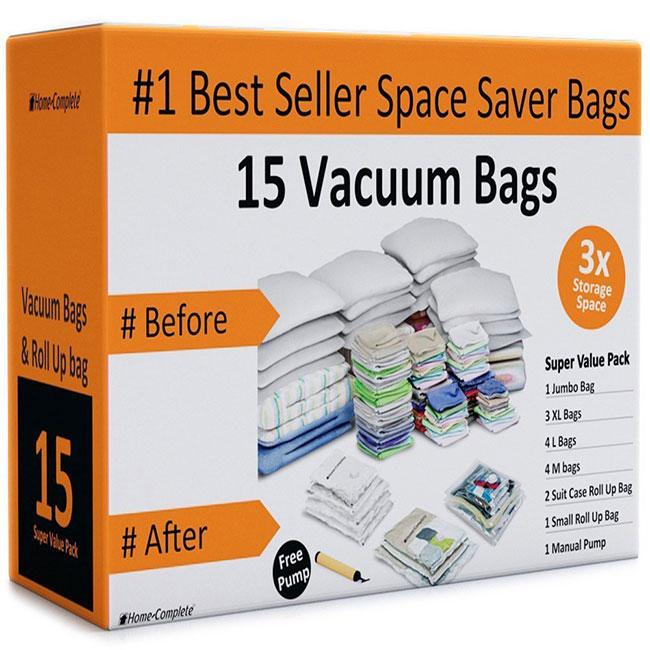 vacuumbags.jpg