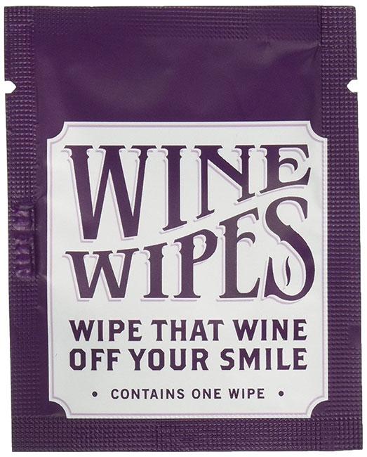 winewipes.jpg