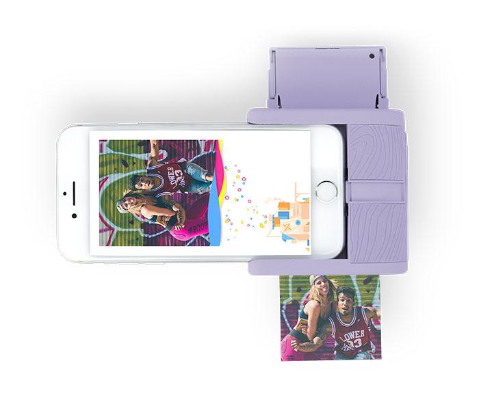Prynt-Pocket.jpg
