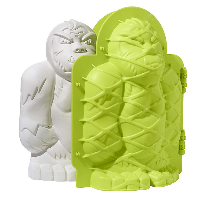 Yeti-Snow-Mold.jpg