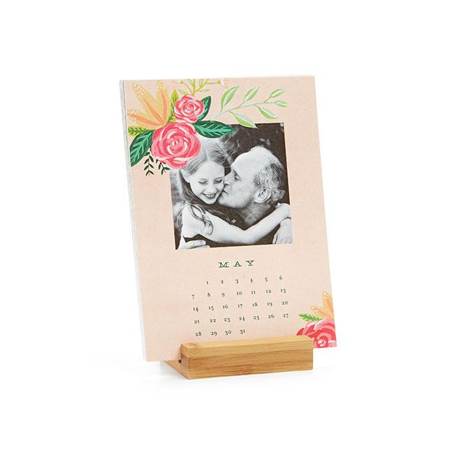 Whimsical-Florals-Easel-Calendar.jpg