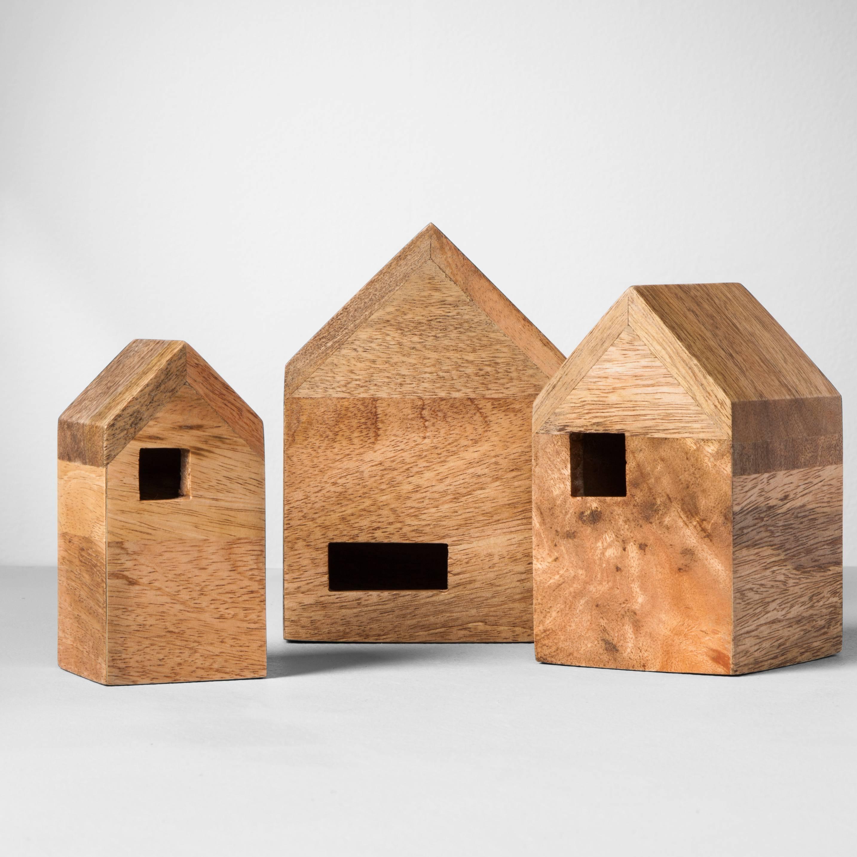 Hearth & Hand with Magnolia Wood Nesting House.jpg