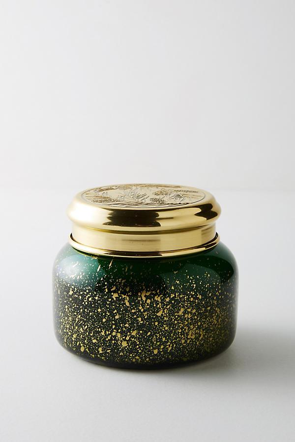 Capri Blue Iridescent Jar Candle.jpg