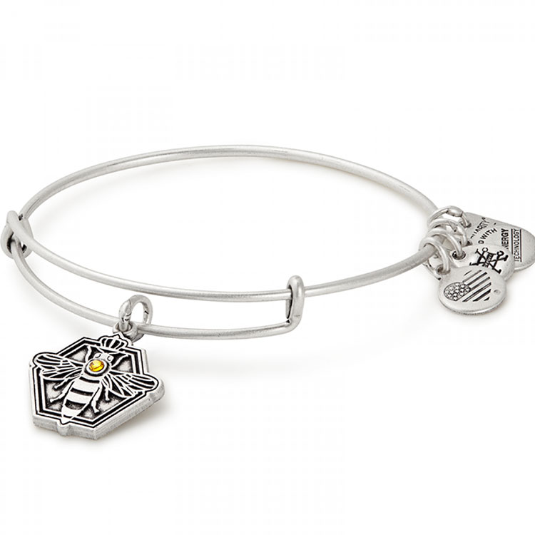 Alex-and-Ani-Queen-Bee-Charm-Bangle.jpg