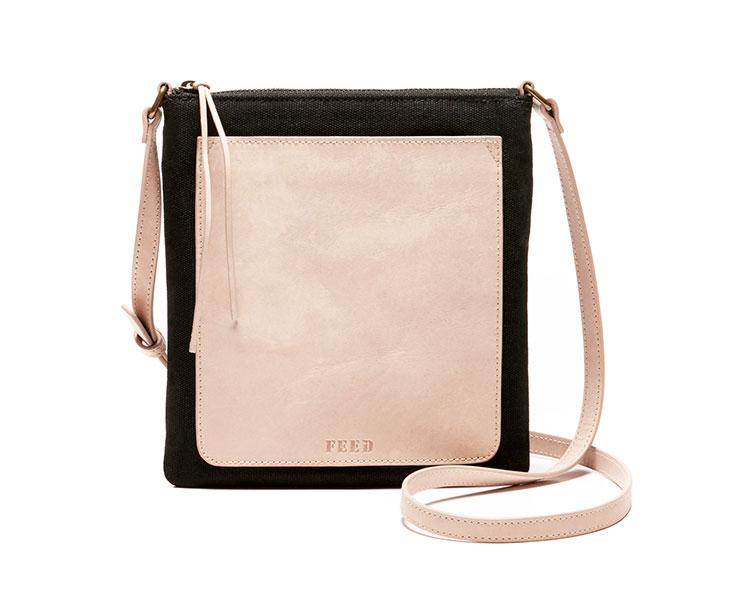 FEED-Swingpack-Crossbody-Bag2.jpg