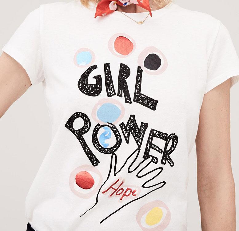 Girl-Power-Tee2.jpg