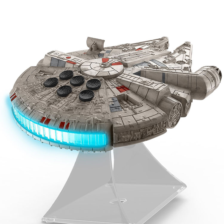 Star-Wars-Speaker.jpg
