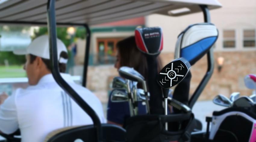 Sound-Caddy-Golf-Speaker.jpg