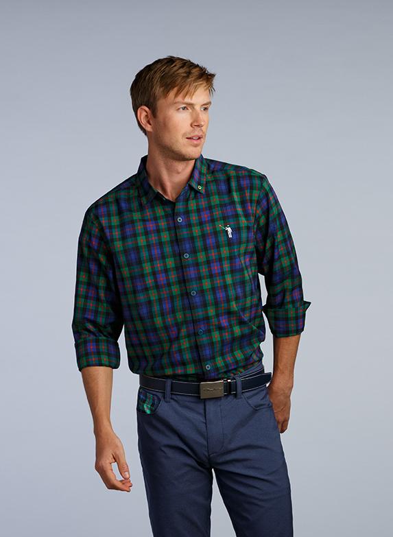 william-murray-plaid-shirt.jpg