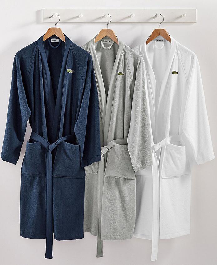 Lacoste-Bath-Robe.jpg