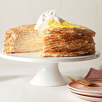 layed lemon crepe cake.jpg