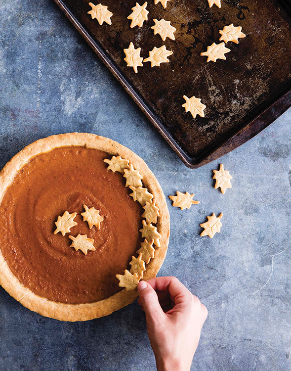 Maple-Pumpkin-Pie.jpg