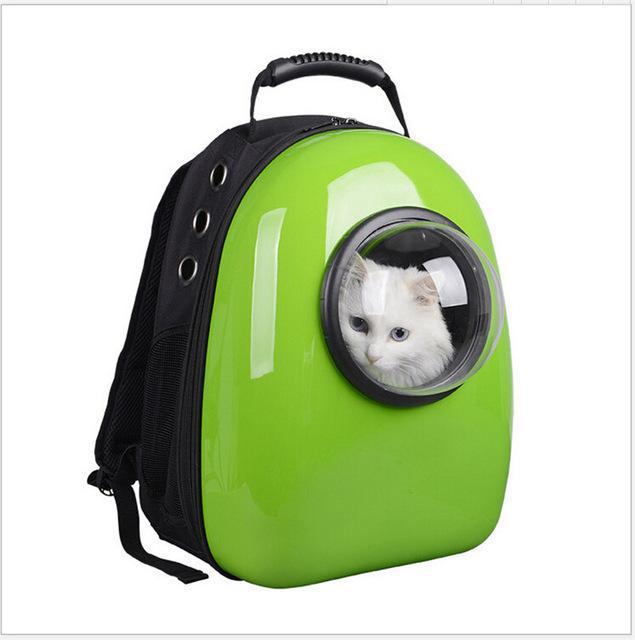catbackpack.jpg