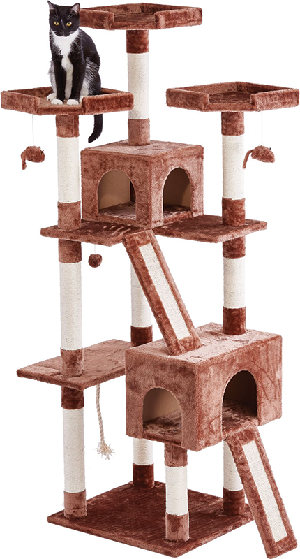 chewycattree.png