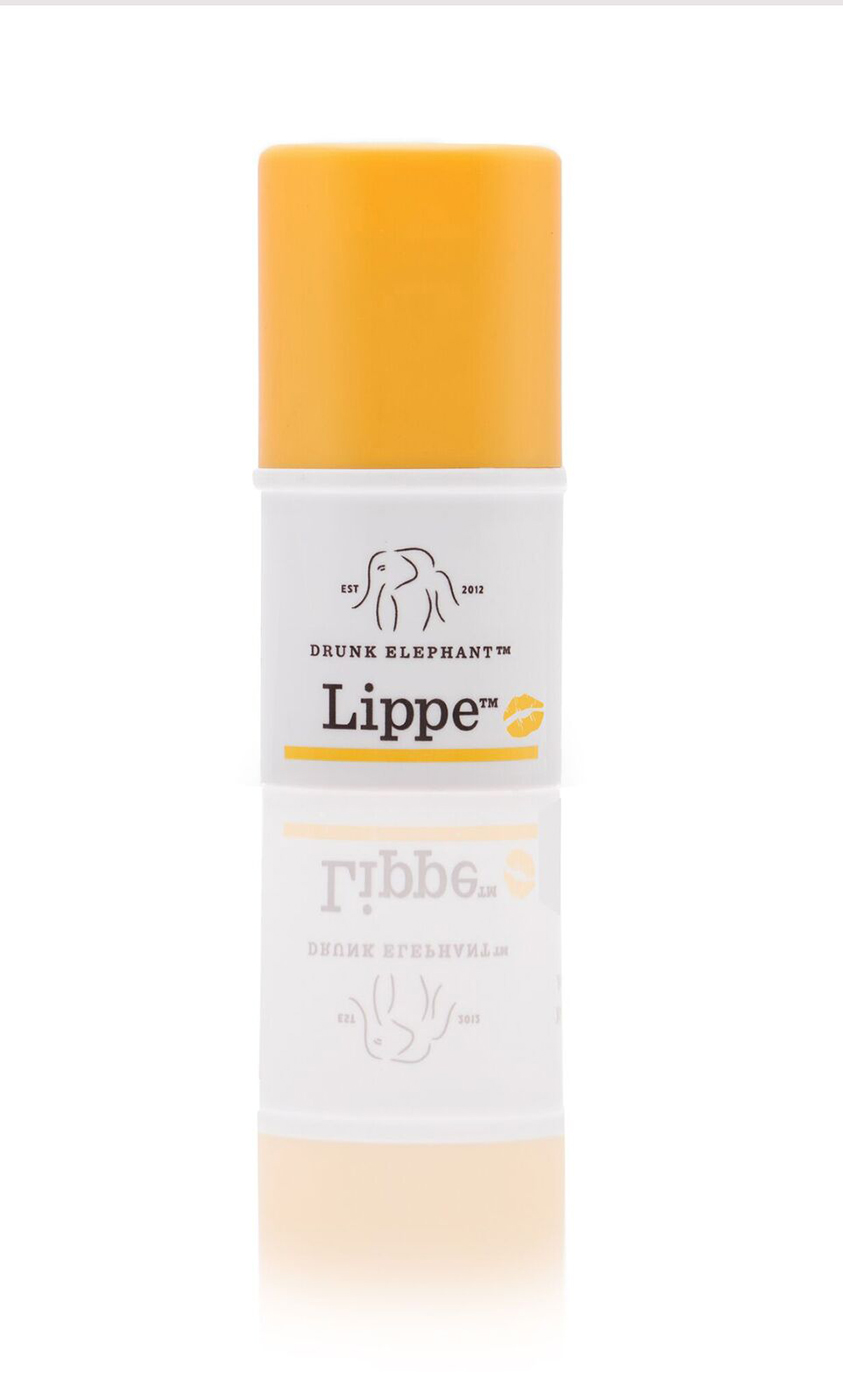 Drunk Elephant Lippe