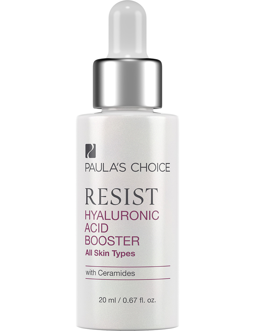 Paula's Choice RESIST Hyaluronic Acid Booster