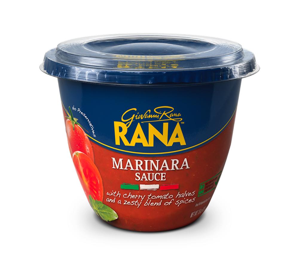 Giovanni Rana Marinara Sauce