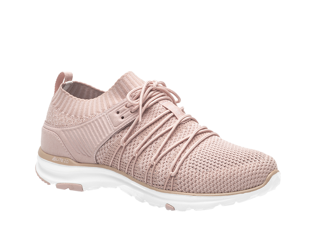 ABEO Active sneakers