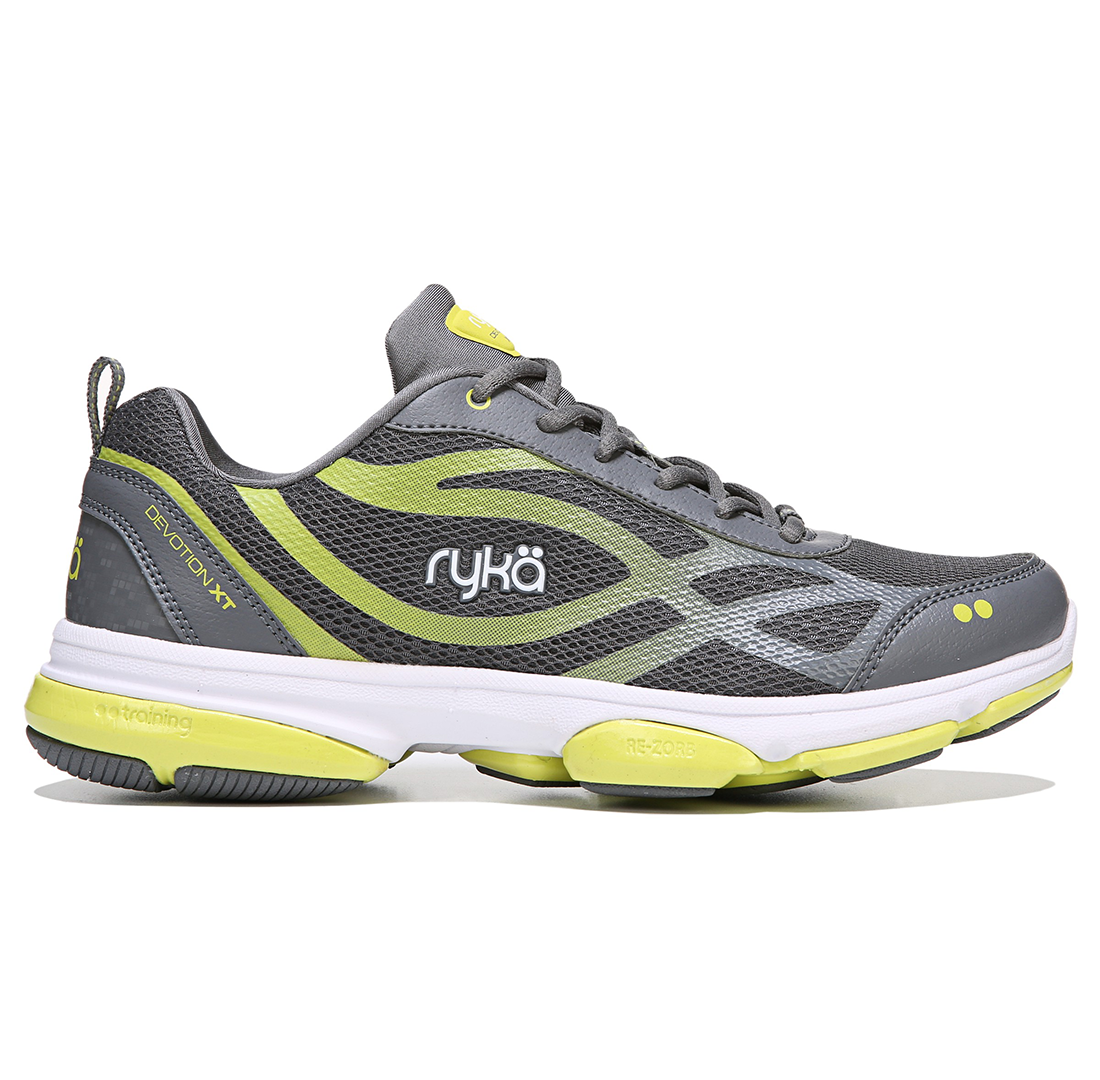Ryka Devotion XT Training Shoe