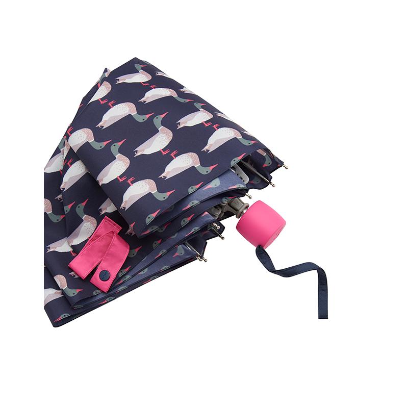Minilite Brolly umbrella