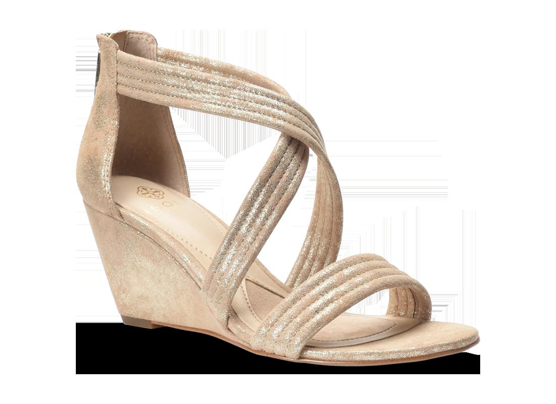 Isola Fia shoes