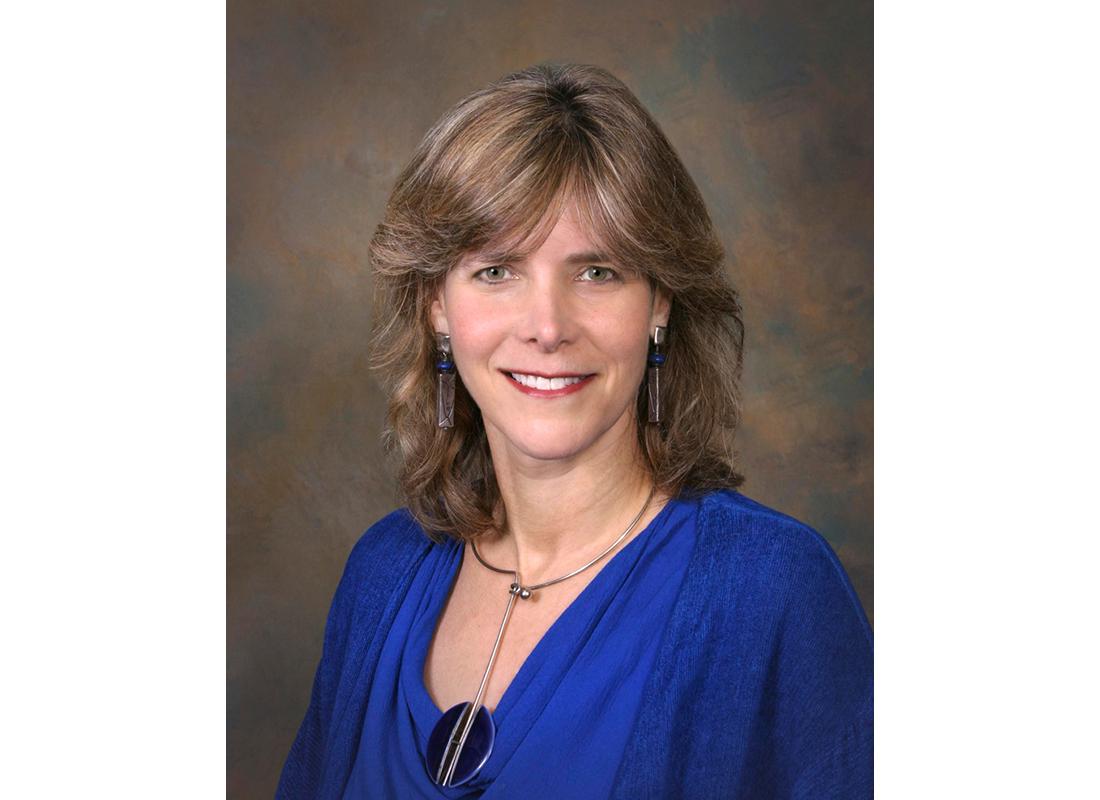 Laura Esserman Influential Mom 2018