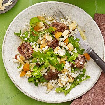 Our Favorite Quinoa Recipes Ever
