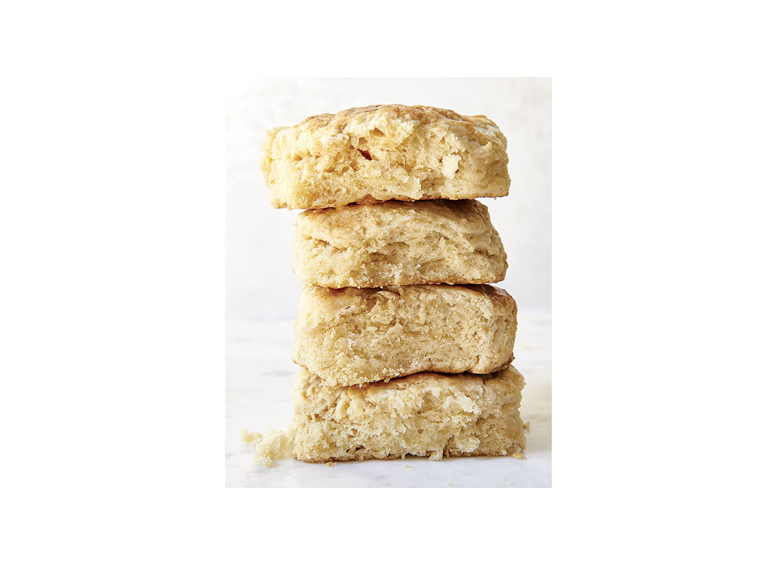 joanna gaines buttermilk biscuits