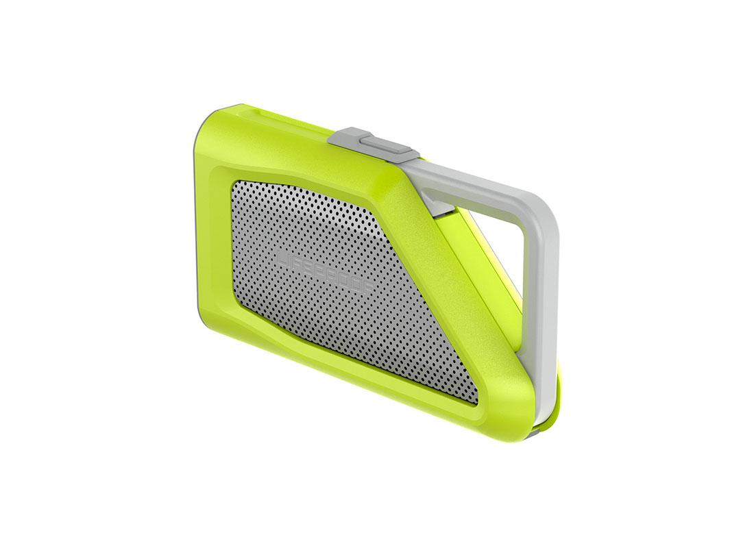 Aquaphonics AQ9 Speaker