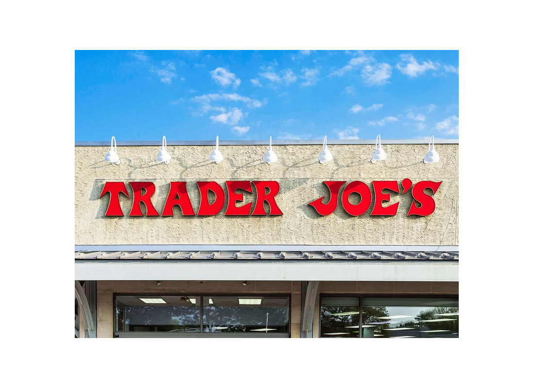 These Are the 10 Healthiest Fall Items to Buy at Trader Joe's