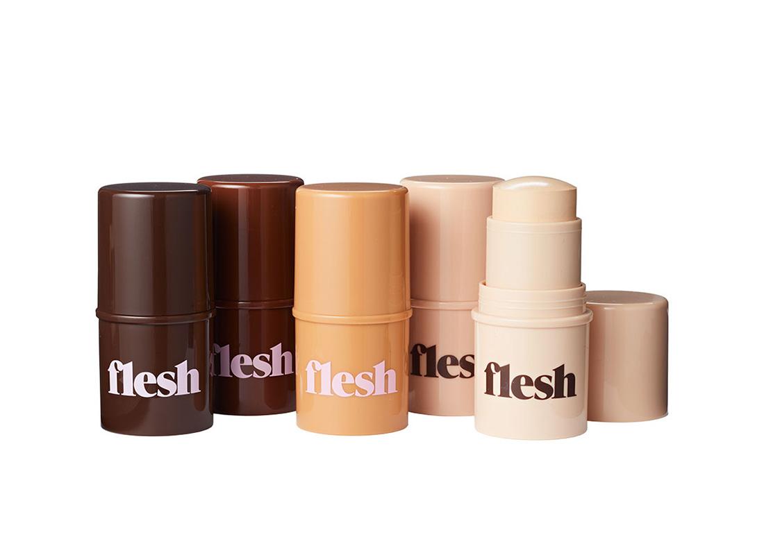 flesh foundation
