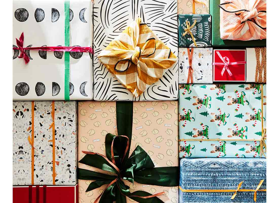 The Best 2018 Holiday Gift Ideas