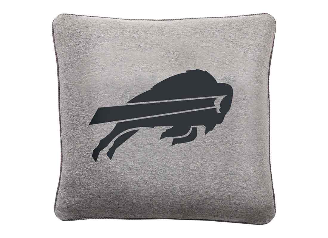NHL, NFL, MLB and NBA Pillow Covers