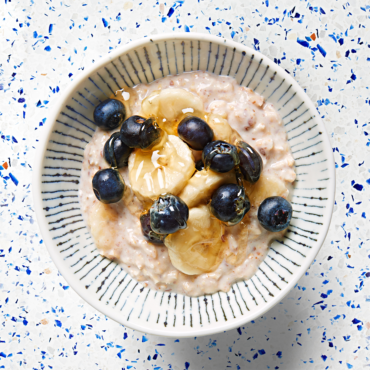 Tips for the Best Overnight Oats Ever